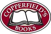 copperfields-books.png