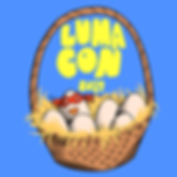 Amelia Bell - Lumacon Logo 2.PNG