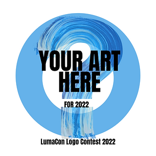LumaCon Logo Contest 2022.png