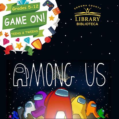 Gaming_AmongUs.png