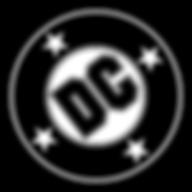 dc-comics-logo-png-transparent.png