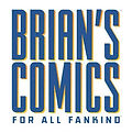 brians-comics.jpg