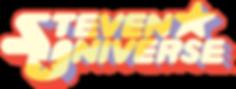 1200px-Steven_Universe_logo.svg.png