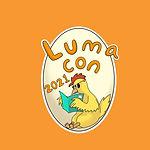Anja Spaulding-2021_lumacon_logo_Anja_Sp