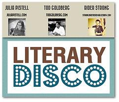 LiteraryDisco.jpg