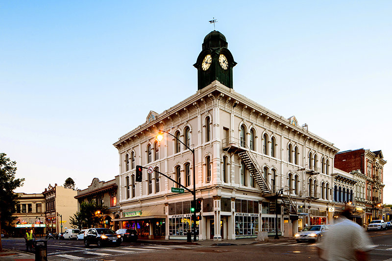 ExploringPetaluma-Downtown-CreditPetalum