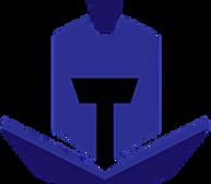 PHS Library Logo.jpg.webp