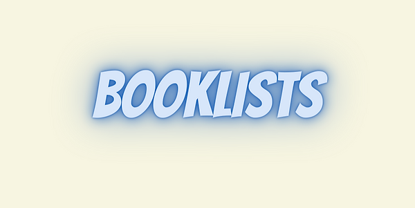 Booklists.png