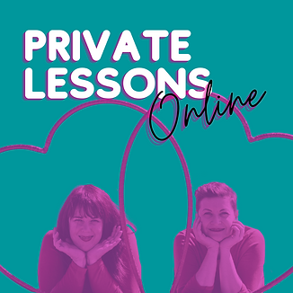 PRIVATE LESSONS WEB.png