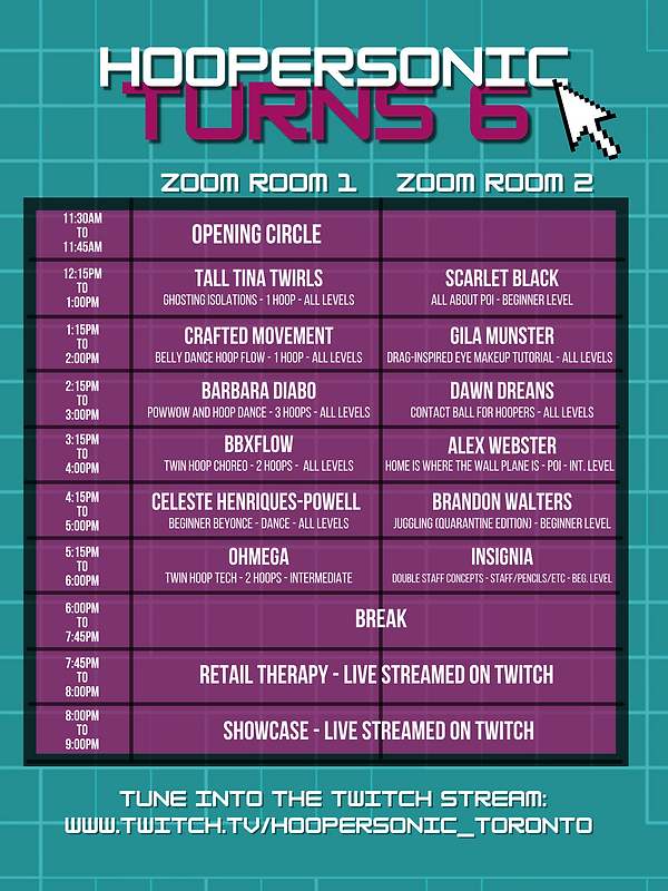 SCHEDULE HT6.png