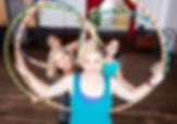 Amy MacCutchan-2 copy.jpg
