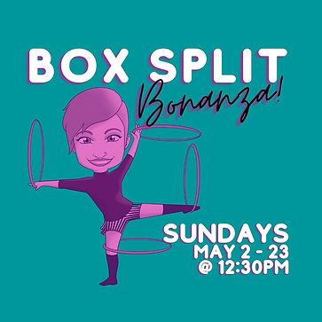 BOX SPLIT BONANZA 2.jpeg