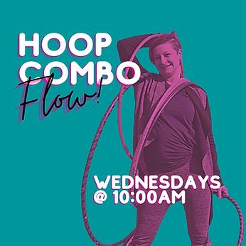 HOOP COMBO FLOW - WEDS.png