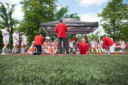 LR_Soccer_2012_05_31_-9898