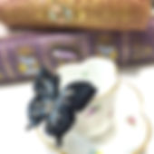 IMG_6342[87].jpg