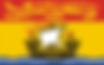 1920px-Flag_of_New_Brunswick.png