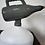 Thumbnail: Portable 4L 12V  Handheld  Electrostatic Sprayer (Great for on the road)