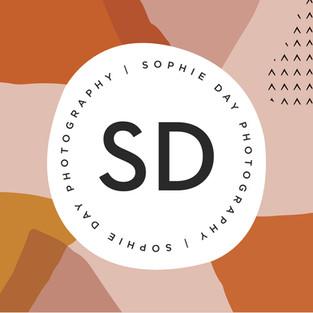 Sarah Vella Designs