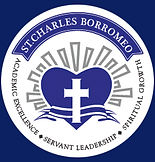 St. Charles Borromeo | Catholic Grade School