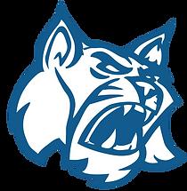 SCBAA Bobcats Logo