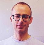 Marco Bruno, Unito, SpectraLab, analisi materiali