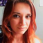Alessandra Marengo, Unito, SpectraLab, analisi materiali