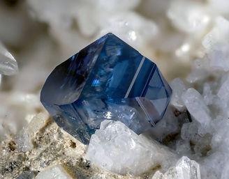 geomateriali, rocce, minerali, analisi, SpectraLab, Giuseppe Finello photo