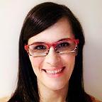 Erica Bittarello, Unito, SpectraLab, analisi materiali