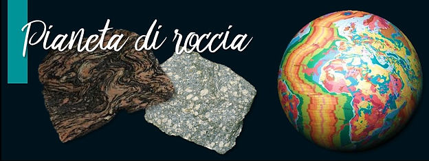 pianeta di roccia.jpg