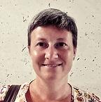 Linda Pastero, SpectraLab, Unito, analisi materiali
