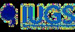 IUGS_logo.png