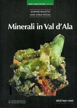Cover Val d'Ala.jpg