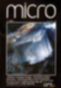 Micro 1,160092.jpg