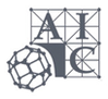 cristallografia, analisi materiali, analisminerali, analisSpectraLab, laboratory, characterization, minerals