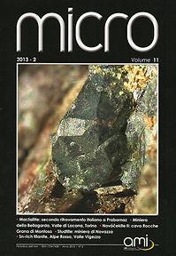 Micro2.2013_COVER.jpg