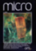 Micro 2 2015011.jpg