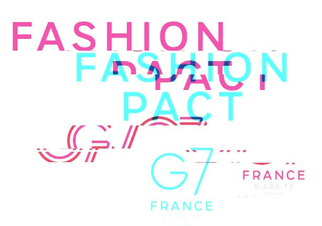 Inside the Fashion Pact: In search of social sustainability targets