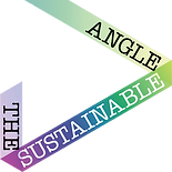 4sustainableangle.png
