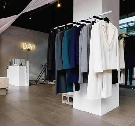 Techstyler X DAI: maximise & monetise to a sustainable wardrobe in 2020