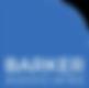 barker-associates-logo.png