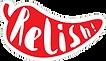 Relish-logo.png