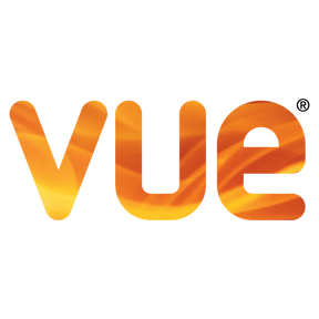 vue-cinema.png
