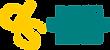 Dalco-logo.png