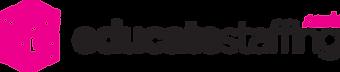 ES_Logo_Final_Unstackedret.png