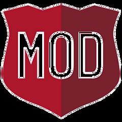 1200px-MOD_Pizza_logo.svg.png