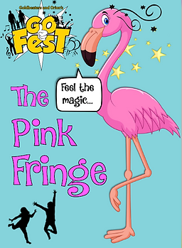Pink Fringe.PNG