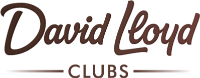 Dl-clubs-logo_rgb.png