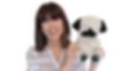 Mindful Moe with creator Julieanne Reel
