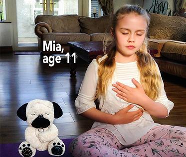 Mia with Mindful Moe.jpg