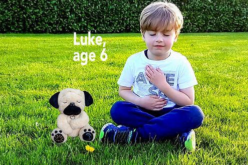 Luke with Mindful Moe.jpg